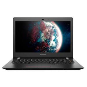 Lenovo E31-80 i3 6006 4GB 500GB 13.3 W10 – Portátil