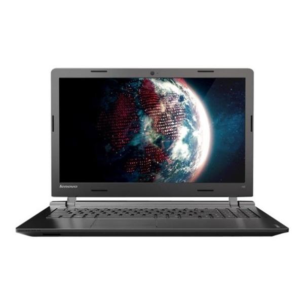 Lenovo IDEAPAD 100-15IBD I3 5005U 4GB 500GB W10 – Portátil
