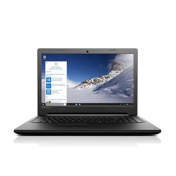 Lenovo 100-15 i5 5200U 8GB 1TB 15.6 920 W10 – Portátil