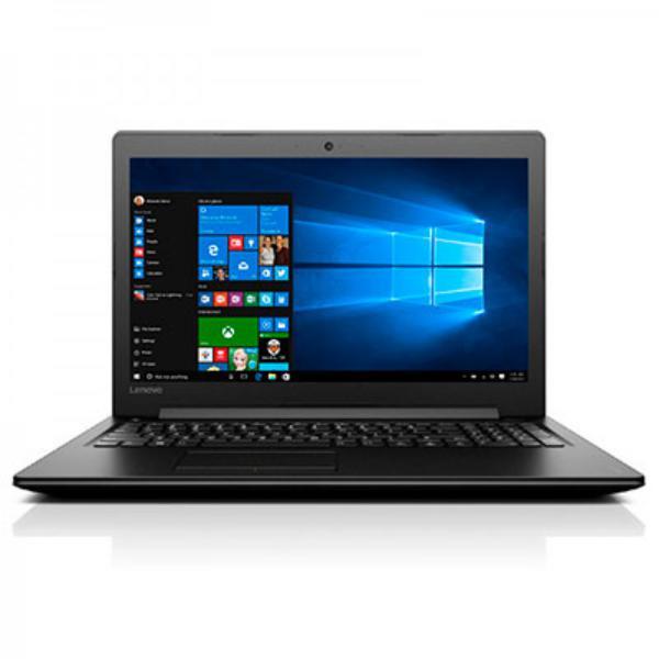 Lenovo Ideapad 310-15ABR A12-9700P 8/1TB 2GB - Portátil