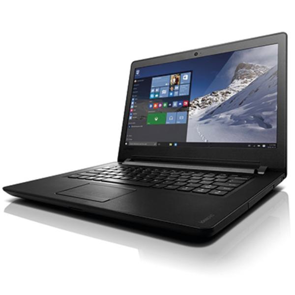 Lenovo IdeaPad 110-15 N3060 4GB 500GB W10 – Portátil