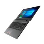 LENOVO V110-15AST AMD A4-9120 4GB 500GB - DOS - Portátil