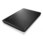 Lenovo 110-15ISK I3 6006 8GB 1TB W10 – Portátil