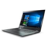 Lenovo YOGA 520 i3 7100 8GB 256GB 940 14″ T W10 – Portátil