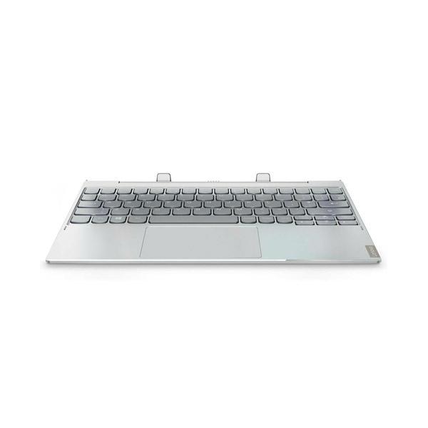 "Lenovo MIIX 320-10ICR X5-Z8350 4GB 64GB 10"" W10P - Portátil"