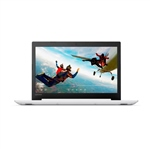 Lenovo Ideapad 320-15ISK i3 6006 8GB 1TB 920M W10 - Portátil