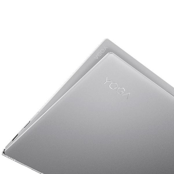 Lenovo YOGA 920-13IKB i7 8550 8GB 512GB W10 - Portátil