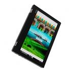Lenovo YOGA 330 N4000 4GB 128GB W10 - Portátil