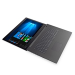 TP V320-17IKB i5-7 4GB 1TB W10H
