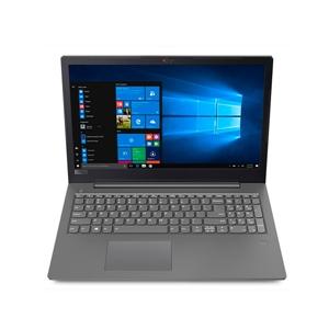 Lenovo TP V330-15IK I5 8250 8GB 256GB W10P - Portátil