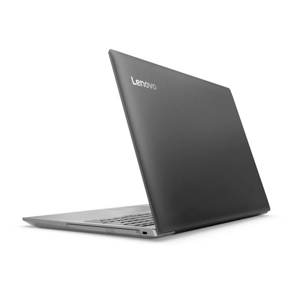 Lenovo 320-15IKBRN i5 8250 4GB 128GB W10 Negro - Portátil