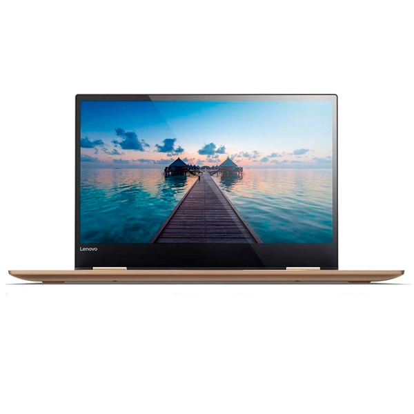 Lenovo YOGA 720-13IKB I5 8250U 8GB 256GB W10 Gold - Portátil