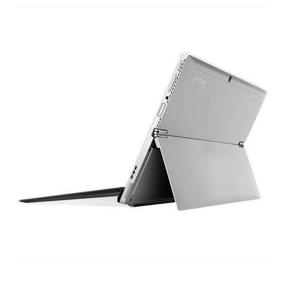 Lenovo MIIX 520-12IKB I5 8250 8GB 256GB W10 - Portátil