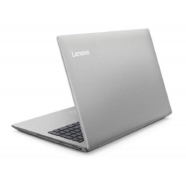Lenovo IdeaPad 330-15ARR Ryzen 5 8GB 128GB W10 - Portátil