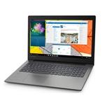 Lenovo Ideapad 330-15IKB I3 6006 4GB 128G SSD W10 - Portátil
