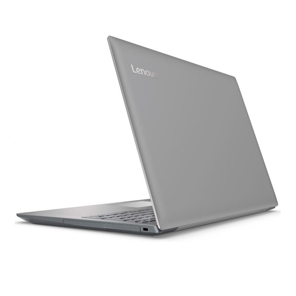 Lenovo 320-15IKBR I5 8250 8GB 1TB W10 - Portátil