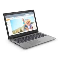 Lenovo IdeaPad 330-15IKB i3 7020U 4GB 1TB W10 - Portátil