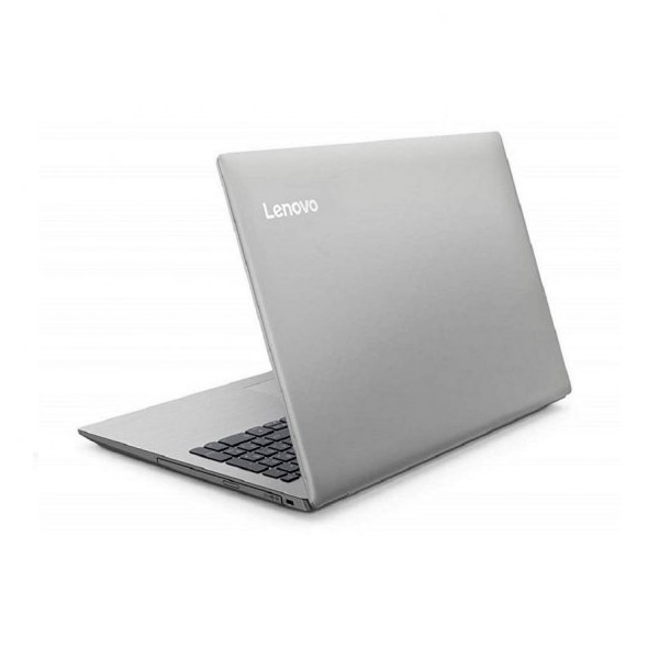 Lenovo 330-15IKBR i3 7020U 4GB 128GB W10 - Portátil
