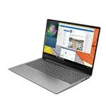 Lenovo Ideapad 330S-15IKB i5 8250 8GB 256GB W10 - Portátil