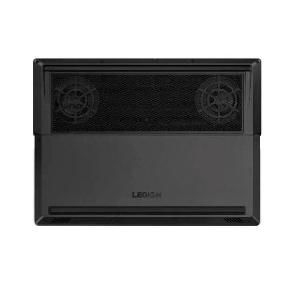 Lenovo LEGIÓN Y530-15ICH I5 8300 8GB 1TB 1050 DOS - Portátil