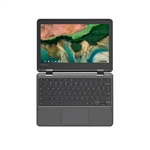 Lenovo ChromeBook 300E 8173C 4GB 32GB ChromeOS - Portátil