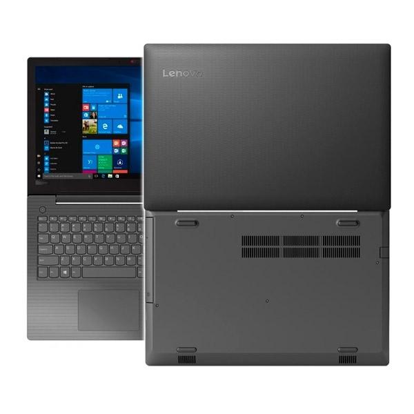 Lenovo V130-15IGM N4000 4GB 500GB DOS - Portátil