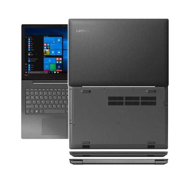 Lenovo V130-15IGM N4000 4GB 128GB W10 - Portátil