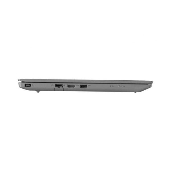 Lenovo V130-15IKB I5 7200U 4GB 500GB 15.6 FHD W10 - Portátil