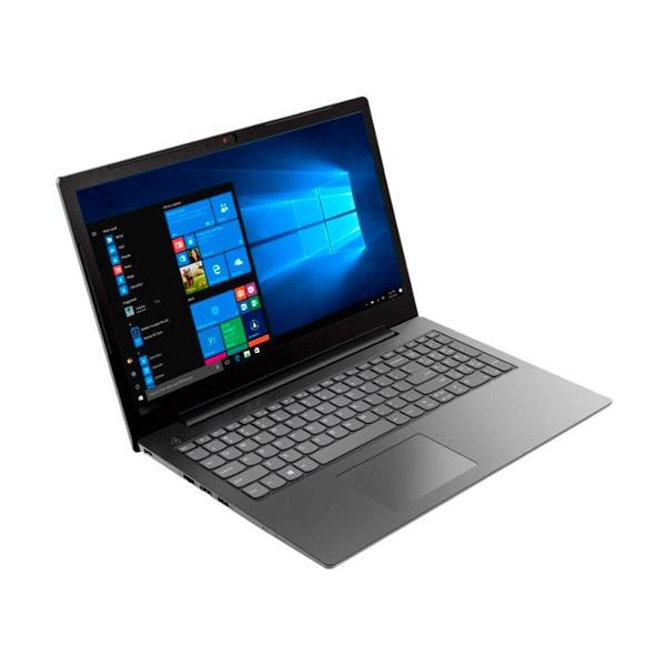 Lenovo V130-15IKB I3 7020 8GB 256GB R530 FHD W10 - Portátil