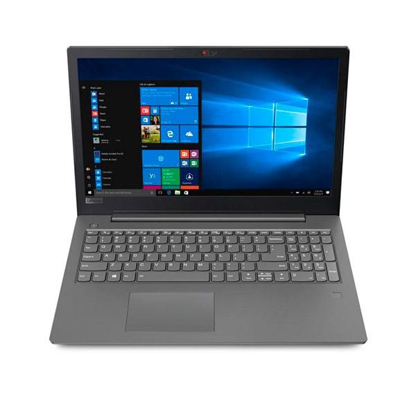 Lenovo V130 i3 6006 8GB 256GB 14 FHD W10 - Portátil