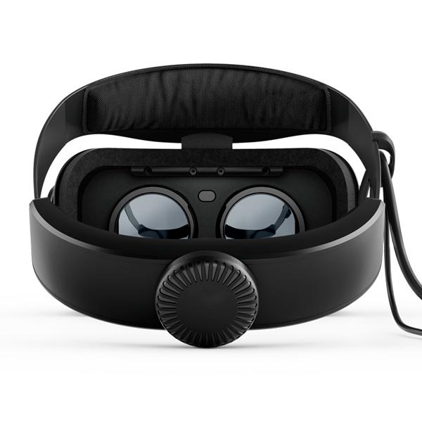 Lenovo Explorer con mandos – Gafas Vr
