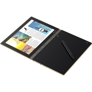 YOGA BOOK B1-X90F Z8550 4GB 64GB 10.1 Android – Portátil