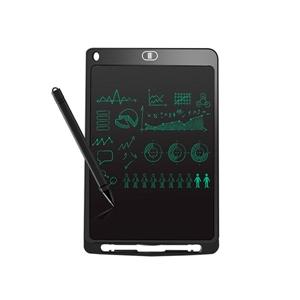 Leotec Sketchboard Ten Negra - Mini Pizarra Digital