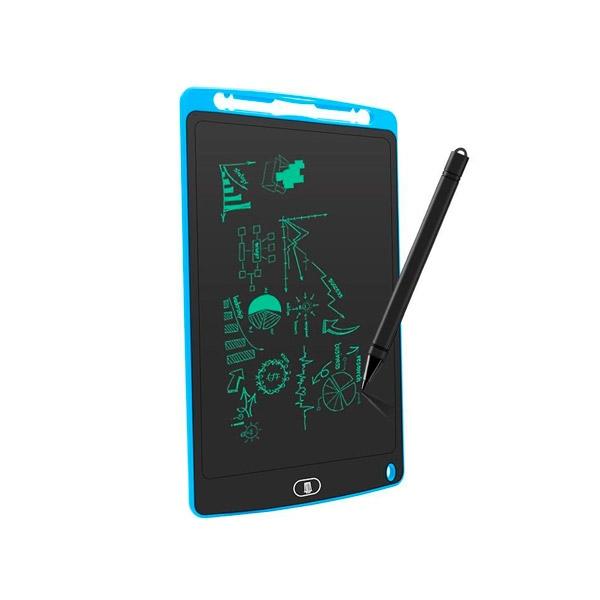 Leotec Sketchboard Eight Azul - Mini Pizarra Digital