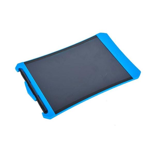 Leotec Sketchboard Thick Eight Azul - Mini Pizarra Digital