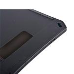 Leotec Sketchboard Thick Eight Negra - Mini Pizarra Digital