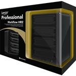 Professional Workflow HR2 – Adaptador USB