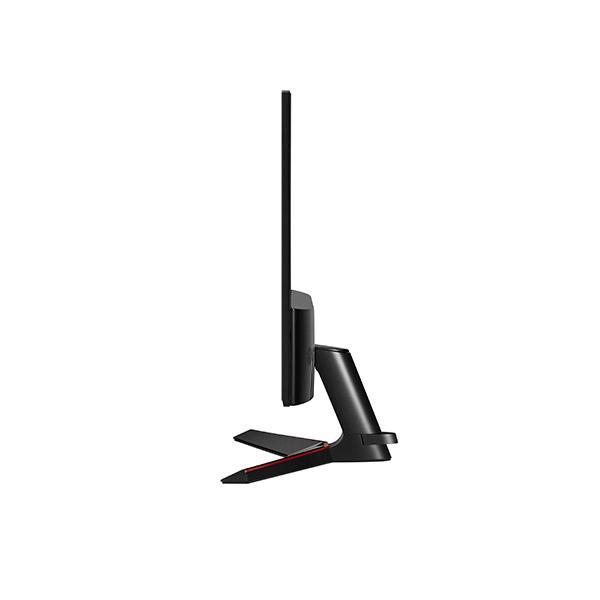 MONITOR GAMING 24 LG 24MP59G-P IPS FHD HDMI-D