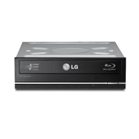 LG BH16NS55   BLU-RAY Interna SATA – Grabadora