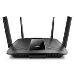 Linksys EA8500 AC2600 – Router