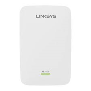 Linksys RE7000 AC1900 – Repetidor