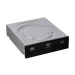 Grabadora DVD LiteOn iHAS124 - Grabadora