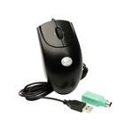 Logitech Optical Mouse RX250 – Ratón