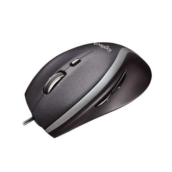 Logitech M500 - Ratón