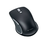 Logitech M560 negro Wireless - Ratón