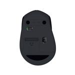 Logitech M280 negro Wireless  - Ratón