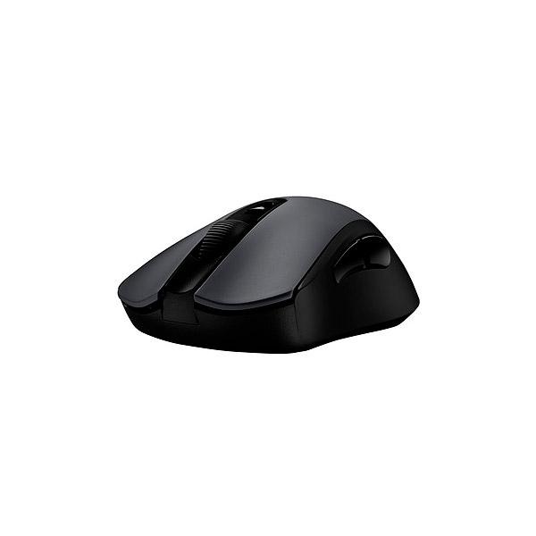 Logitech G603 wireless Gaming - Raton