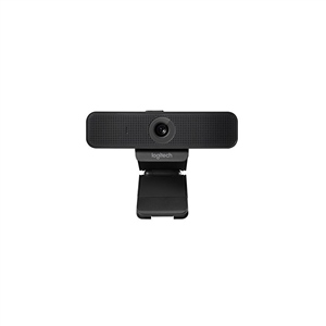 Logitech C925E – Webcam