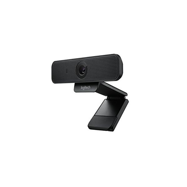 Logitech C925E – Webcam