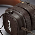 Marshall Major III Brown - Auriculares